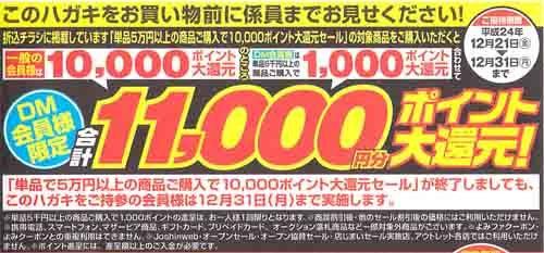 50000-10000-2012-joshin.jpg