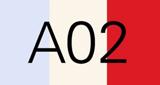 INFOBAR-A02-logo.jpg