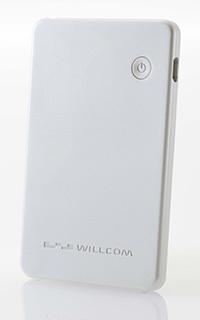 willcom_everybody.jpg