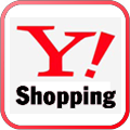 y-shopping.png